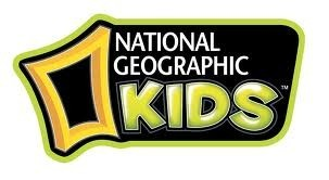 Kids National Geographic.jpg